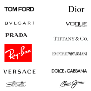 Bella Vista Brands